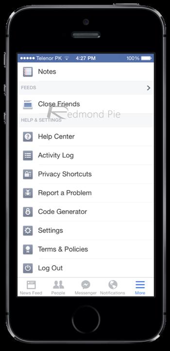 iOS Screenshot 20140515-163404 02