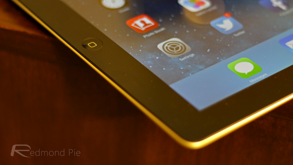 iPad-2.png