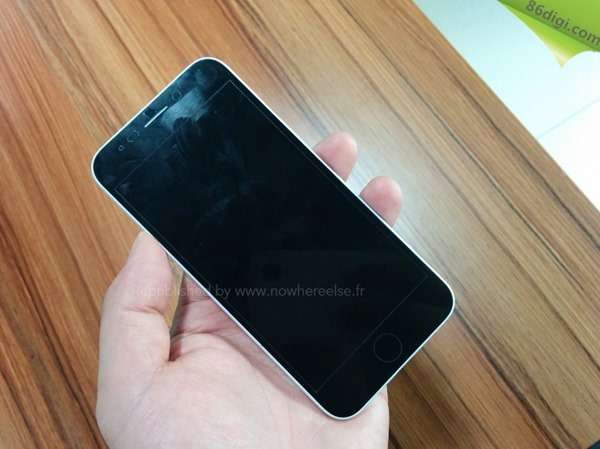 iPhone-6-Dummy-Blanc-007