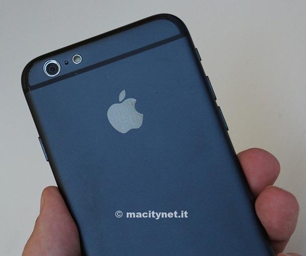 iphone6eipodtouchg26-1024x859