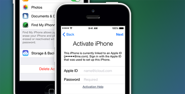 Activate-iPhone.png