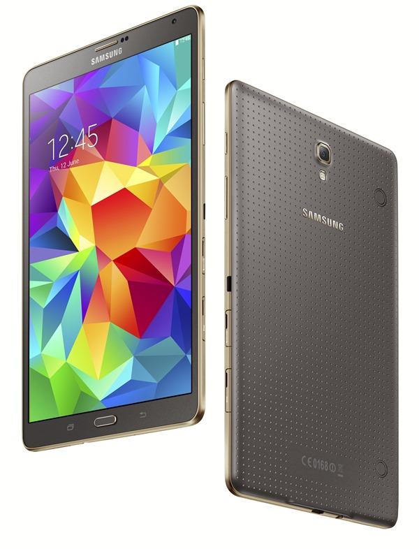 Galaxy Tab S 8.4_inch_Titanium Bronze_10