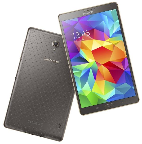 Galaxy Tab S 8.4_inch_Titanium Bronze_12