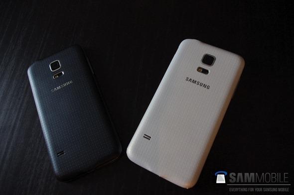 GalaxyS5Mini-11