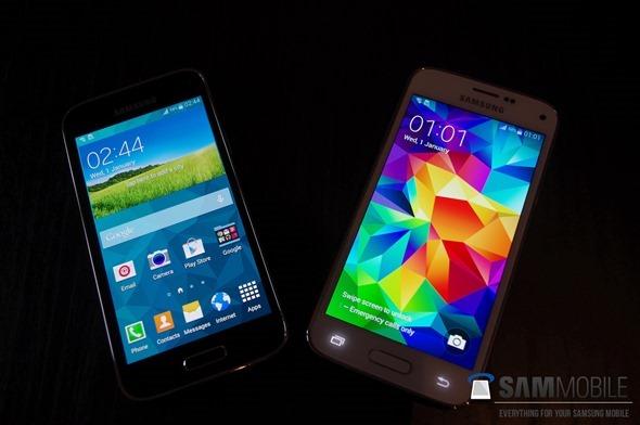GalaxyS5Mini-3
