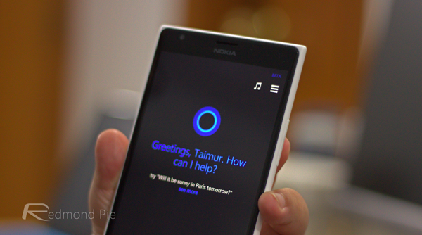 Lumia-Cortana.png