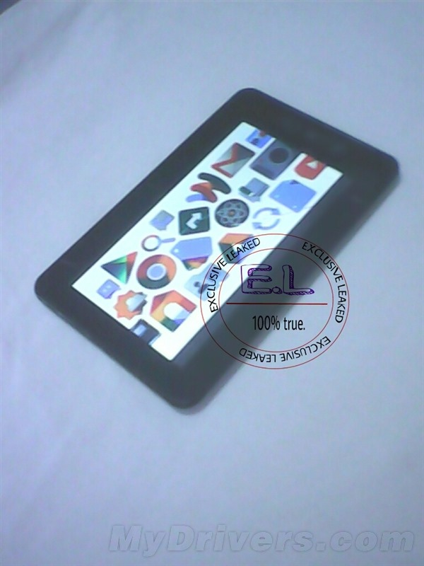 Nexus 8 1