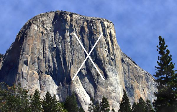 OS X 1010