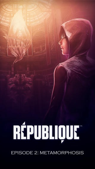Republique 1