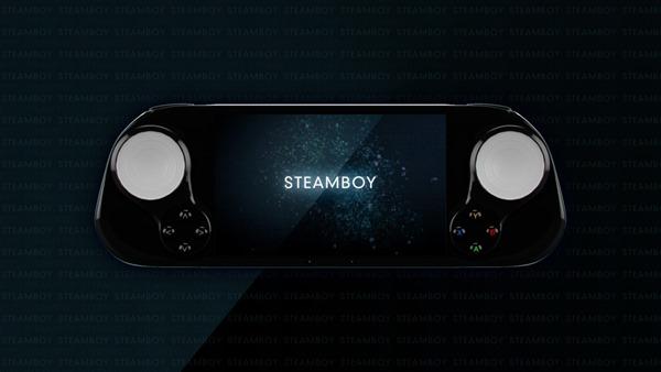 SteamBoy (2)