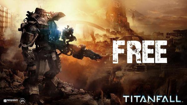 Titanfall-main-header