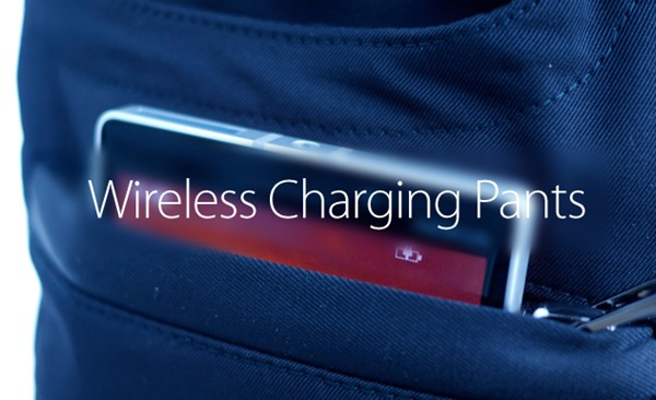 Wireless-charging-trousers-feat