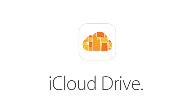 Apple Takes On Dropbox With iCloud Drive For iOS, Mac, Windows | Redmond Pie
