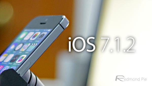 iOS 712 main