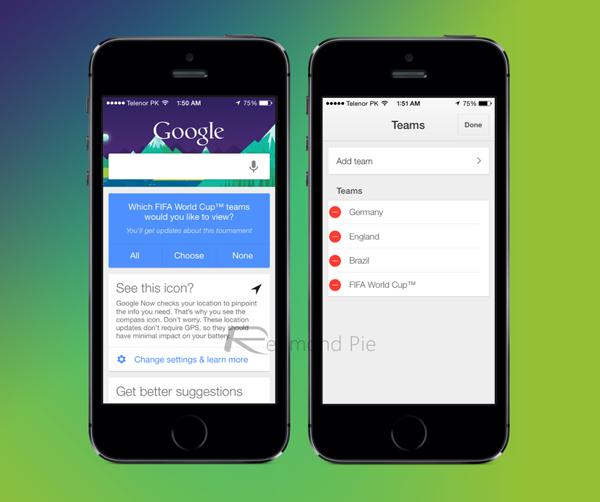 iOS Screenshot 20140612-015147 02