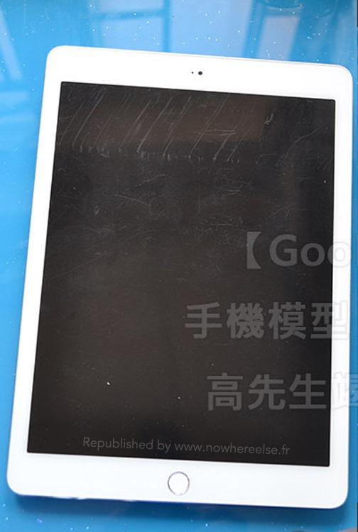 iPad-6-Dummy-013