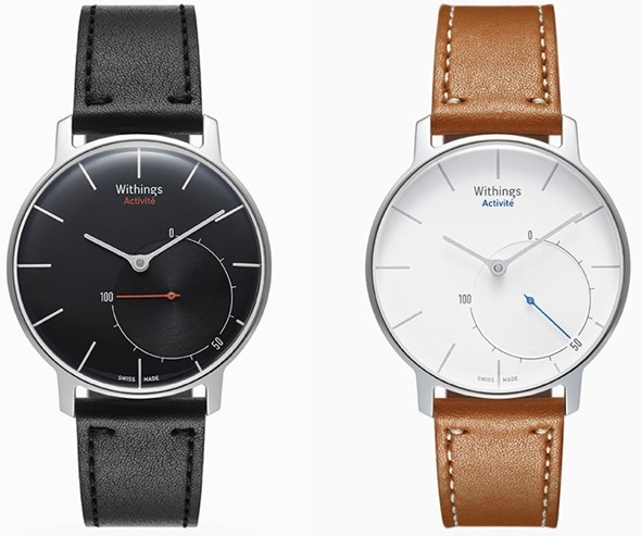 withings 1