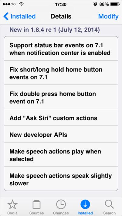 Activator iOS 7 (2)