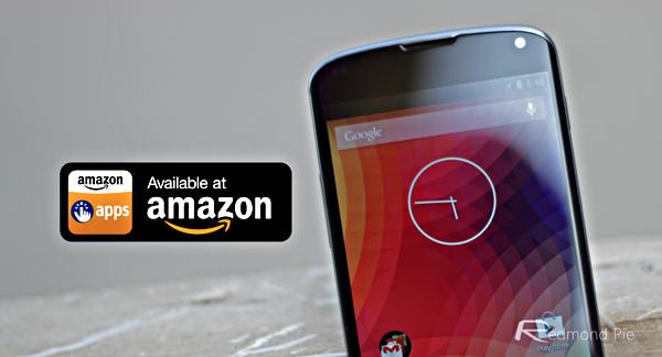 Amazon-appstore-sale