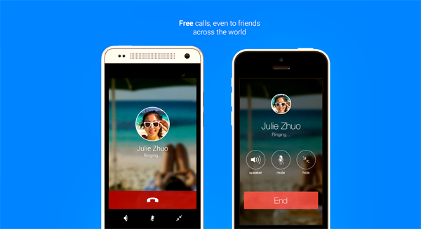 Facebook-Messenger-calling