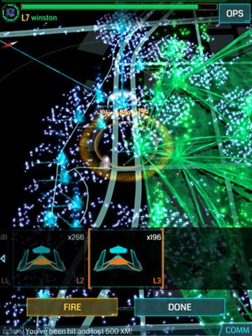 Google Ingress (2)
