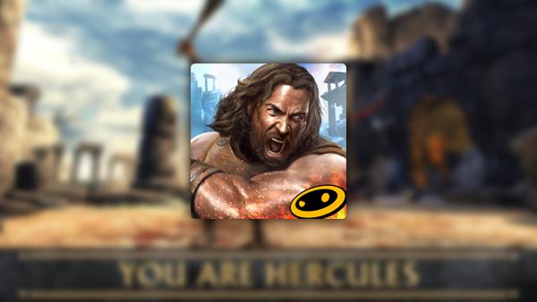 Hercules main