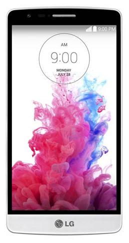 LG_G3_Beat_500