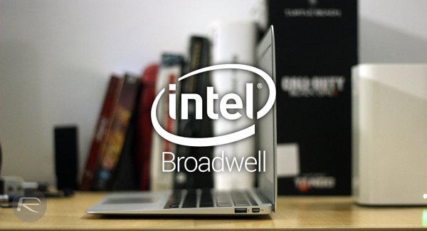 Mac Intel Broadwell main