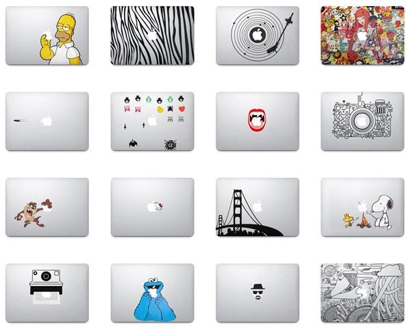 MacBookAir Ad 1