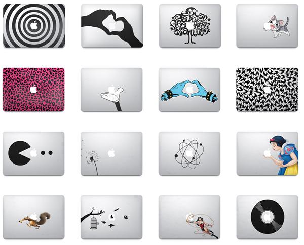MacBookAir Ad 2