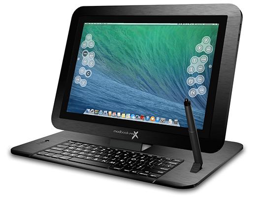 Modbook Pro X (2)