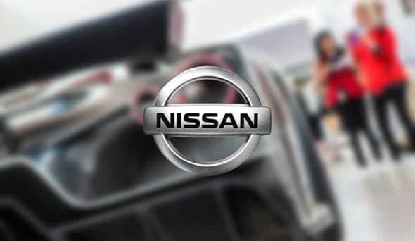 Nissan concept main