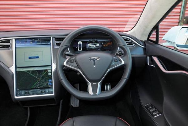 Tesla-Model-3-6.jpg