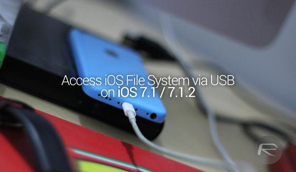 USB main 1