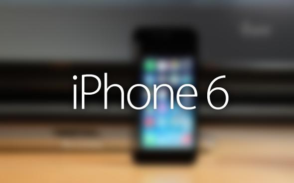 iPhone 6 compare