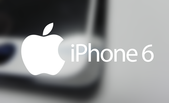 iPhone 6 panel leak main