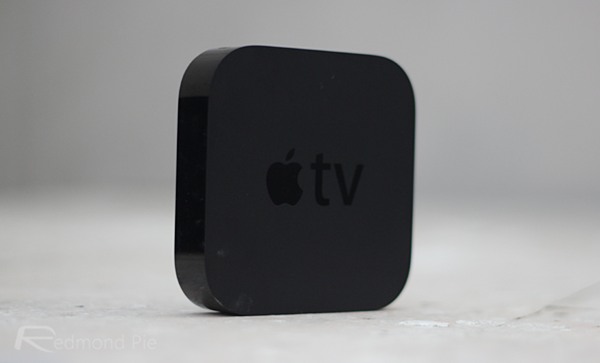 Apple-TV-new.png