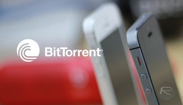 Bittorrent app download for ios | Download iTransmission  2019-04-12