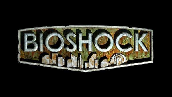 Bioshock logo ios