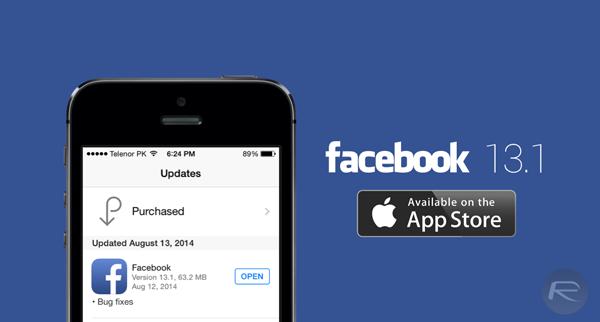 Facebook 31 main
