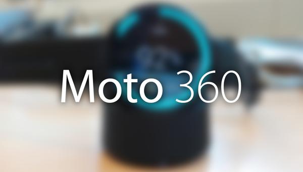 Moto-360-main