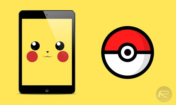 Pokemon-trading-card-game-main.png