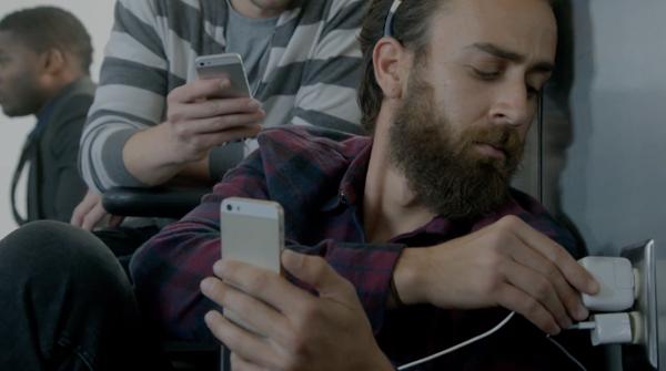 Samsung-Ad-iPhone
