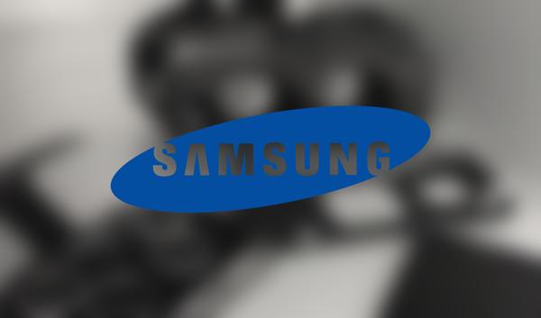 Samsung VR main