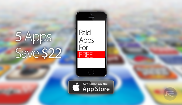 Save 22 5 apps main