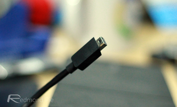 BadUSB Exploit Can Hack Any USB-Based Device - Undetectable