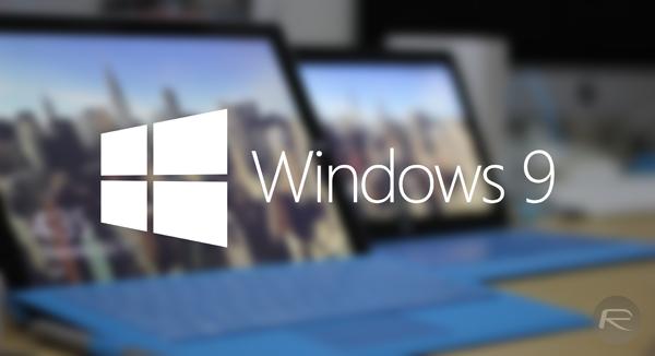 Windows-9-main