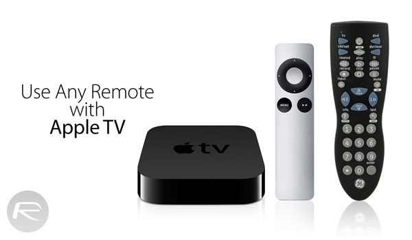 apple-tv-gallery6-2012