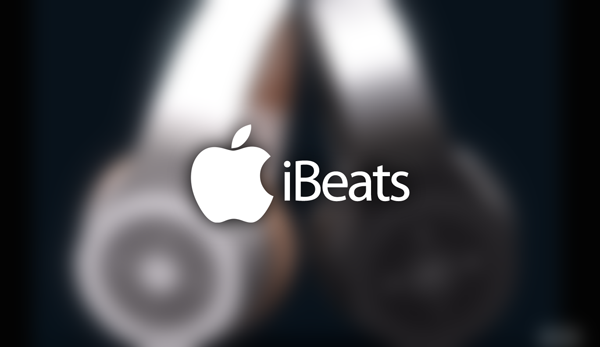 iBeats main