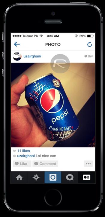 iOS Screenshot 20140814-031600 02